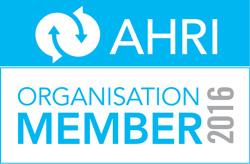 Org-member-logo-blue-2016-250px