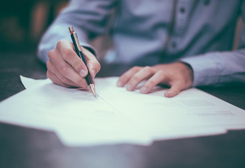 Employee Discipline and Documents