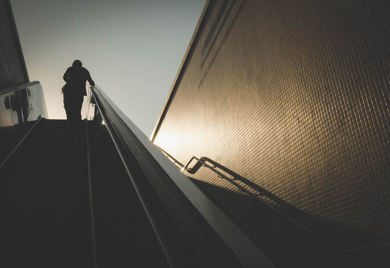 How to stand out as a leader