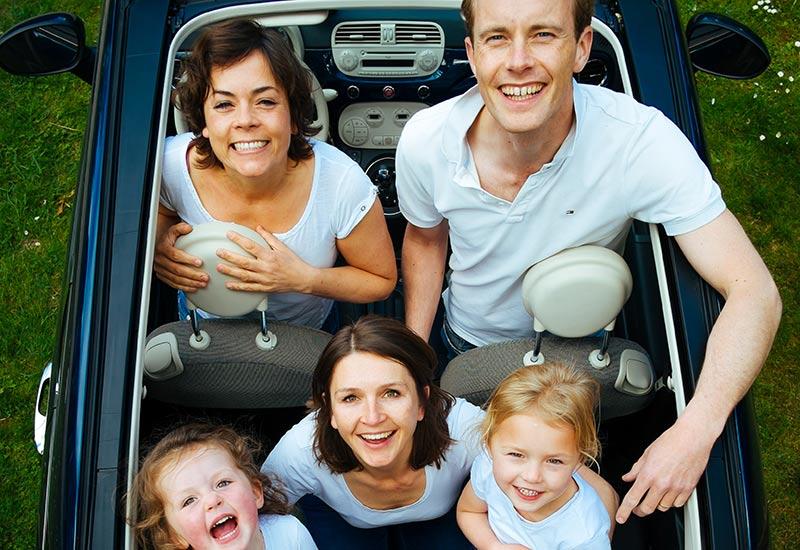 Survey Reveals the Importance of Lifestyle Benefits