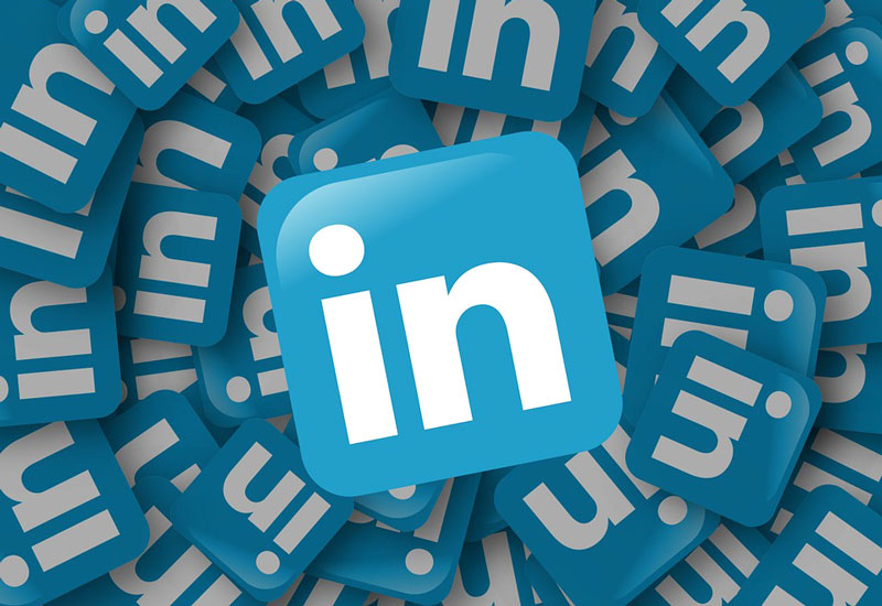 Should You Encourage Your Employees to Join LinkedIn?