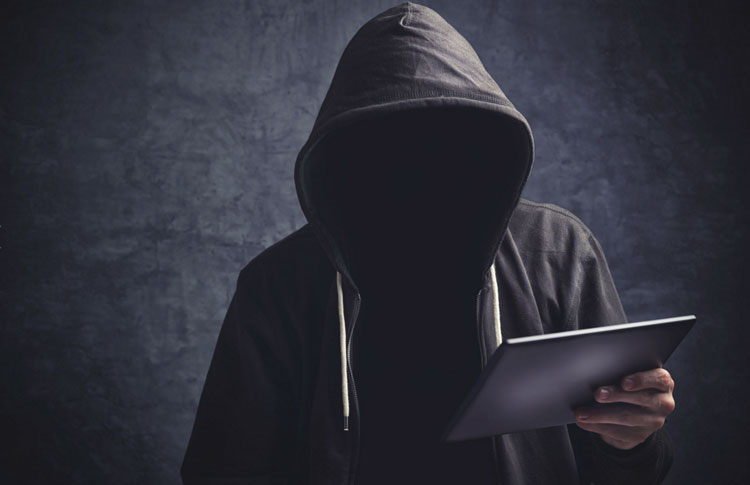 How are companies handling cybersecurity