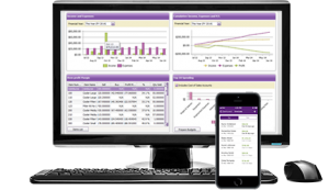 MYOB AccountRight Integration with EmployeeConnect HRIS