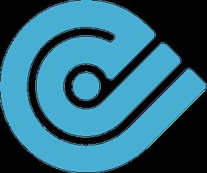 EmployeeConnect Icon