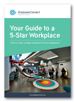 5-star-workplace-guide-thank-you-download