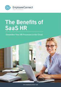 Benefits-of-SaaS-HR-Download-200
