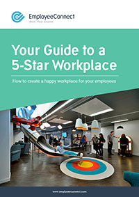 Your-Guide-to-a-5-Star-Workplace-Thumbnail