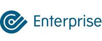 EmployeeConnect - HRIS Enterprise