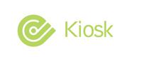EmployeeConnect - HRIS Kiosk