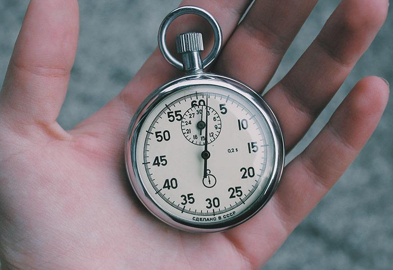 6 Good Reasons to Use Timesheets