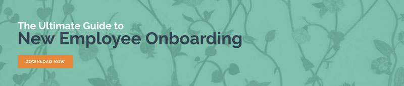 Download-Ultimate-Guide-to-New-Employee-Onboarding
