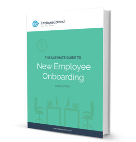 New Employee Onboarding Guide - HR Essentials