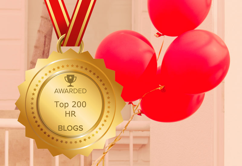 Employee Connect Featured in Top HR Blogs