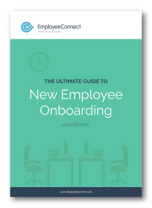 ultimate-guide-new-employee-onboarding-thank-you-download