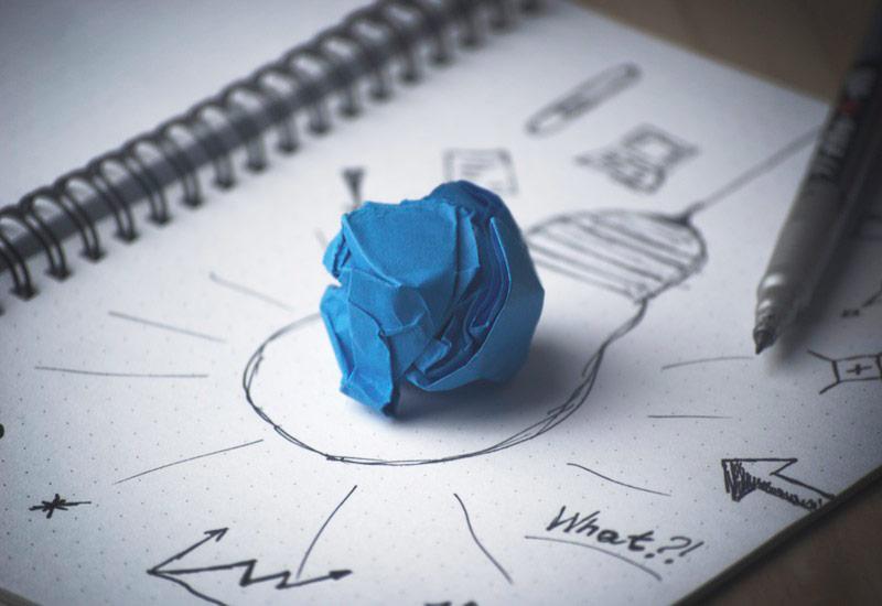 100 HR Metrics & Key Performance Indicators - EmployeeConnect