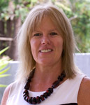 Mandy Holloway - Courageous Leaders