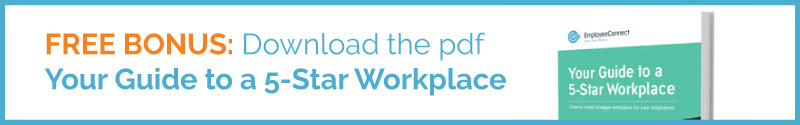 Download the 5-Star Workplace Guide