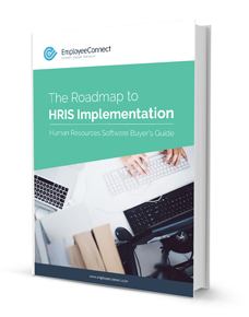 The Roadmap to HRIS Implementation Guide