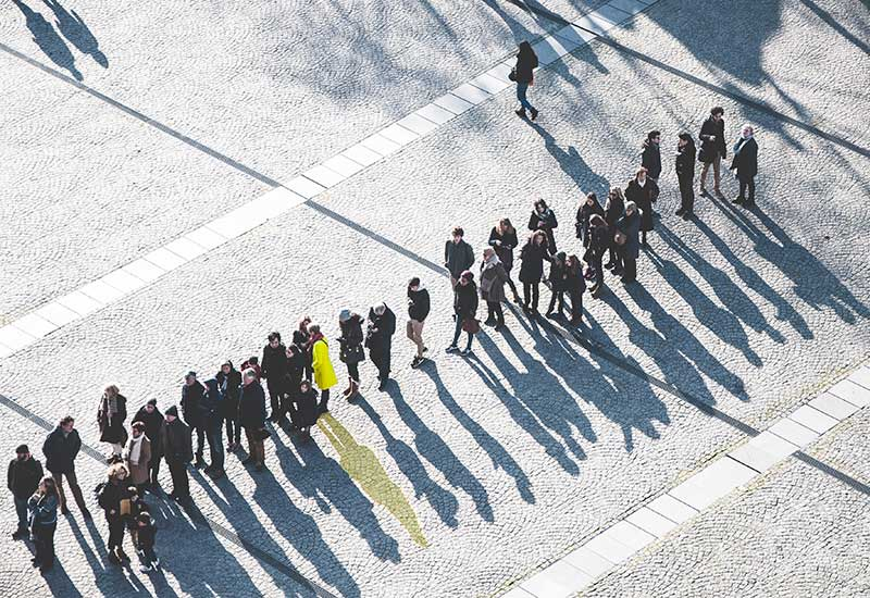 How to Align People and company Culture