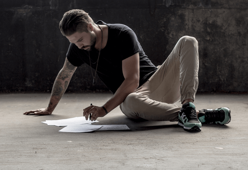 How to Write a Meaningful Self Evaluation (Tips & Examples