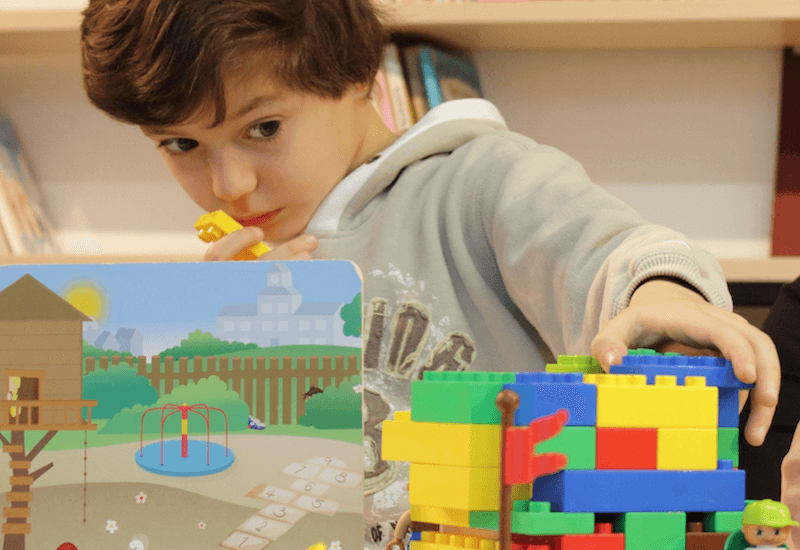 Building Effective Problem Solving and Decision Making Skills