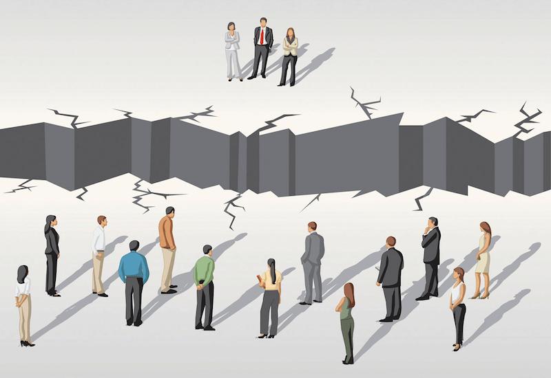 Conducting a Skills Gap Analysis