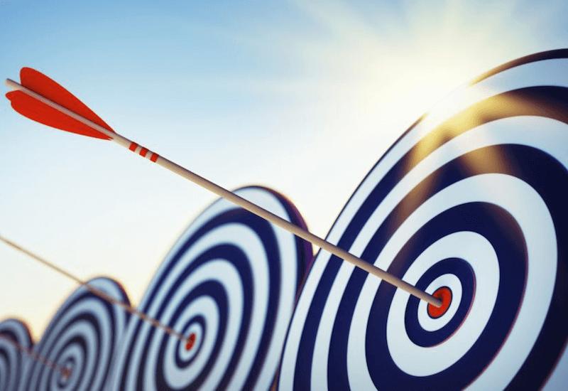 organisational goals