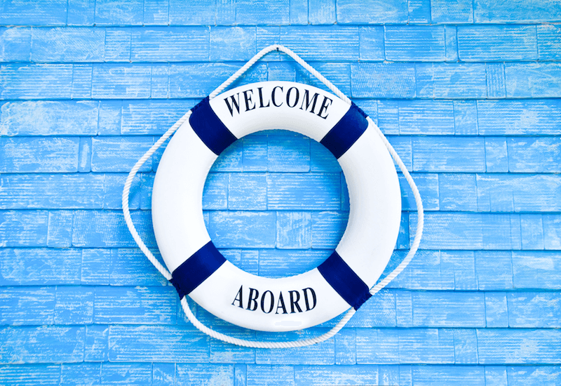 3 Ways To Improve Your Employee Onboarding Process