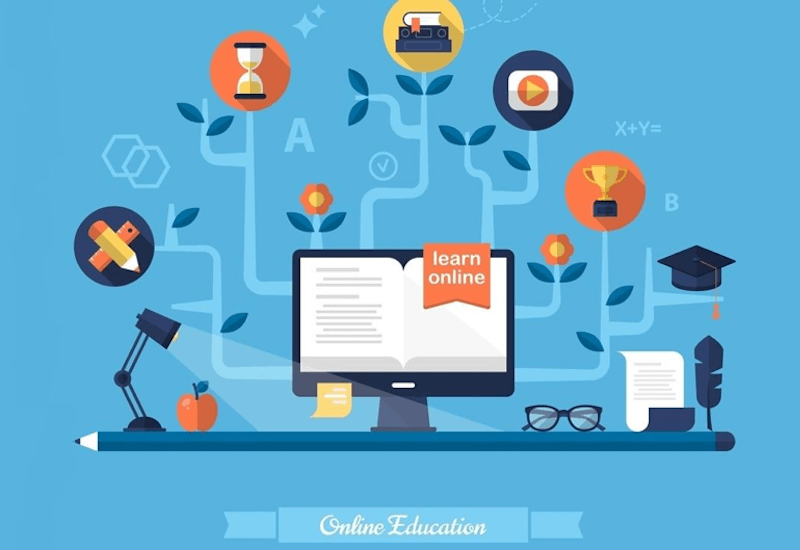 Reasons Why Organisations Should Love Cloud Learning?