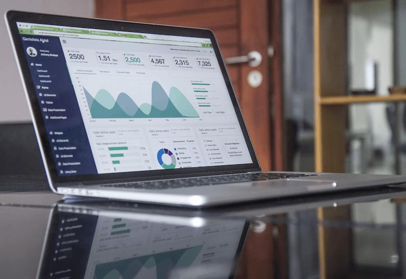 people metrics