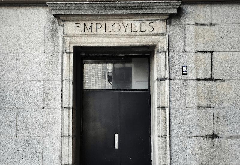 10C employee engagement