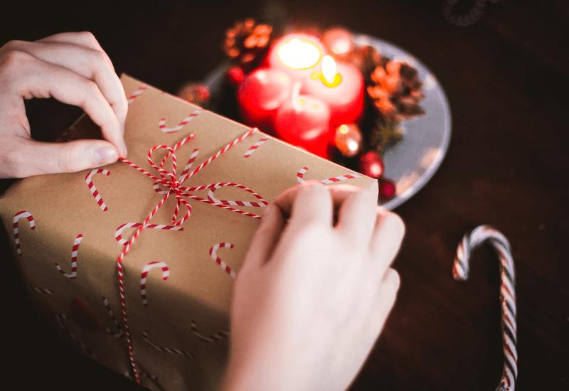 Office Gift Ideas